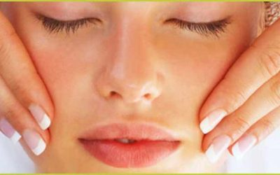 The 'Outside' Job of Skin Care